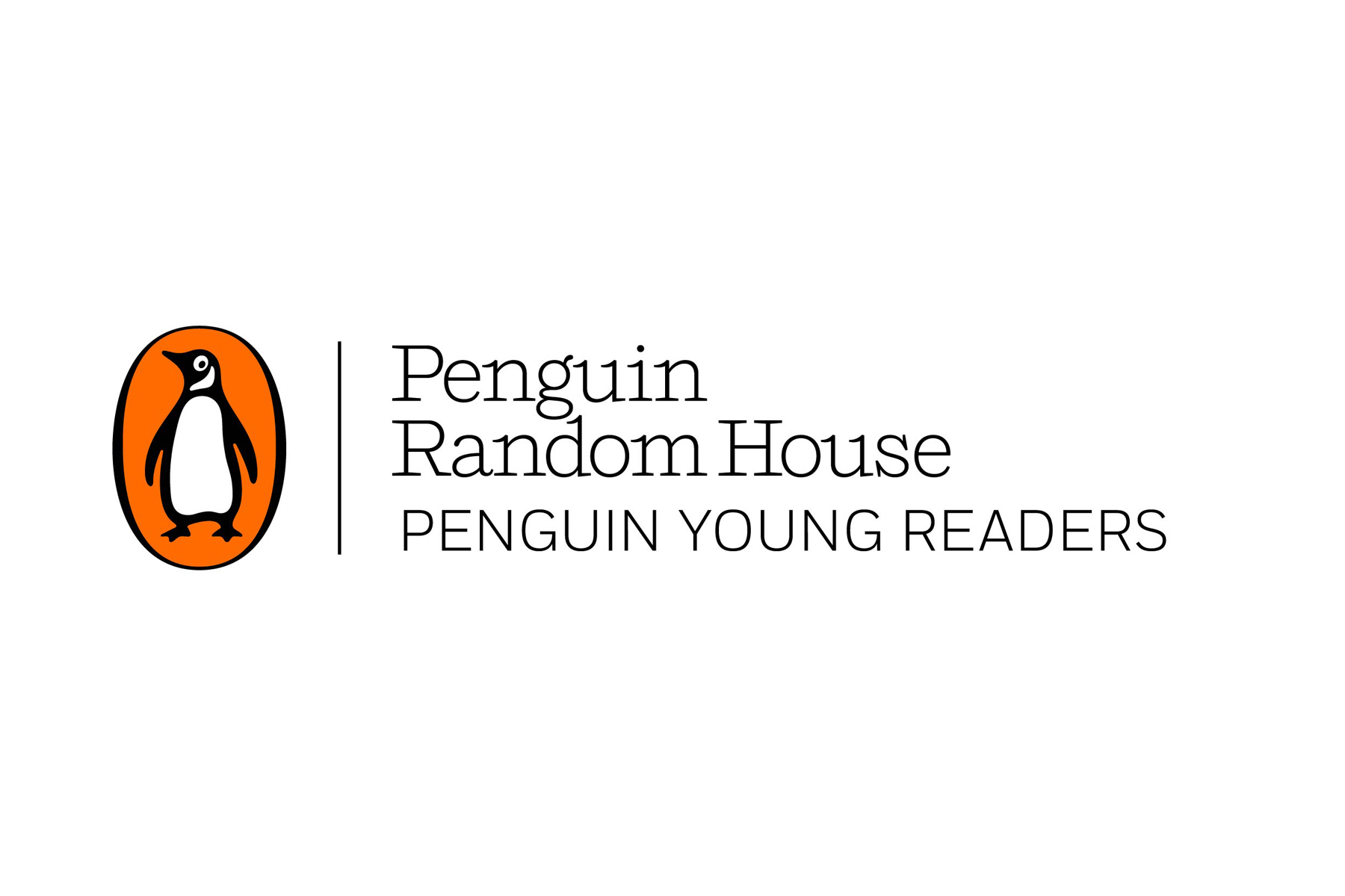 Penguin Young Readers Image