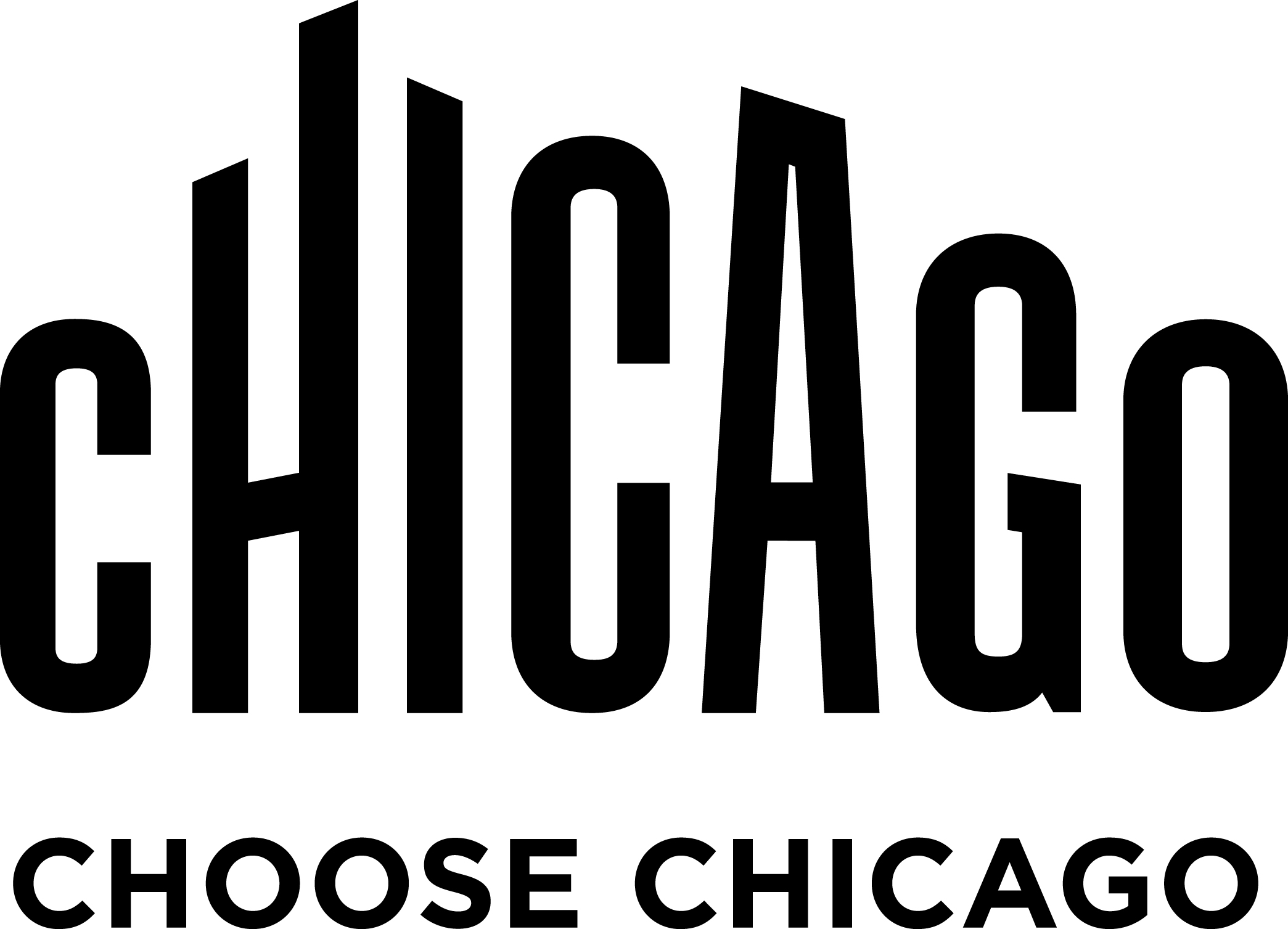 Choose Chicago Image